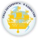 http://nacionalsoglasie.kmormp.gov.spb.ru/